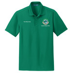 K572 - EMB - Outdoor Ethics Wicking Polo
