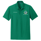 K572 - N999-S1.0 - EMB - Outdoor Ethics Wicking Polo